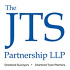 The JTS Partnership LLP logo