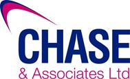 Chase & Associates Limited logo