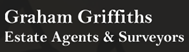 Graham Griffiths and Company logo