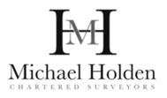 Michael Holden (FRICS) Ltd logo