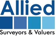 Allied Surveyors & Valuers logo