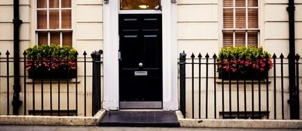 How a RICS Member Can Help You Let Your Property