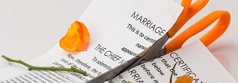 Divorce: Who Gets Family Home?