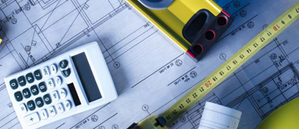 RICS Consumer Guide: Property Measurement